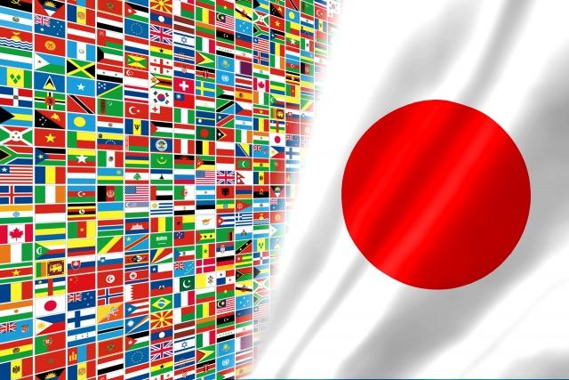 大阪万博開催は何のために?豆知識や建設会社に費用と経済効果を考察2