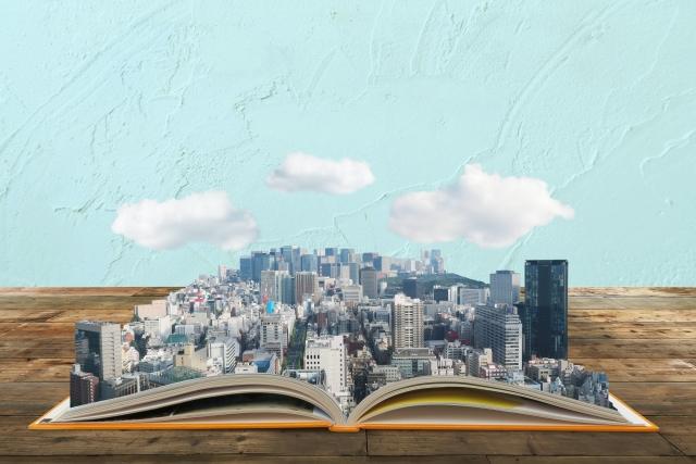 大阪万博開催は何のために?豆知識や建設会社に費用と経済効果を考察3