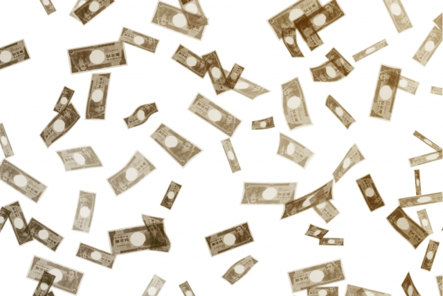 大阪万博開催は何のために?豆知識や建設会社に費用と経済効果を考察4