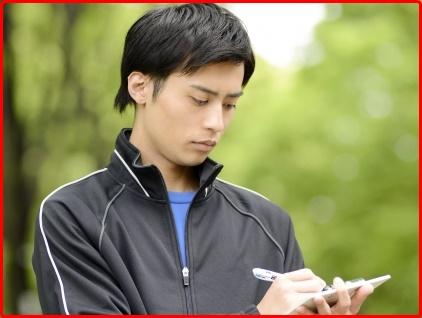 箱根駅伝のマネージャーになりたい!裏方の仕事の重要性と役割とは?