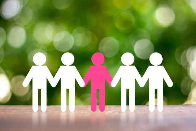 箱根駅伝のマネージャーになりたい!裏方の仕事の重要性と役割とは?4