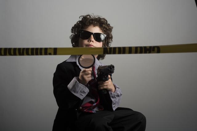 ネット探偵の収入や求人って?独立できるの?仕事のやりがいと悩みも2