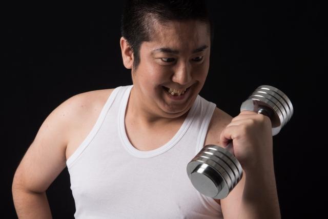 筋肉体操がすごい楽しい?話題性や実践の効果は?目指すは追加筋肉!