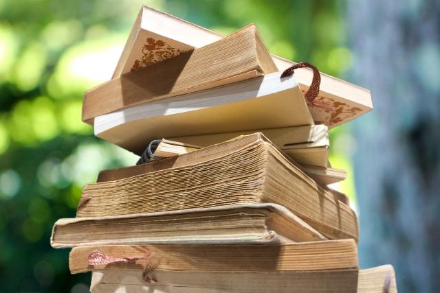 誠品生活が今年の話題に?台湾で人気の本屋がなぜ?蔦屋との関係は?3