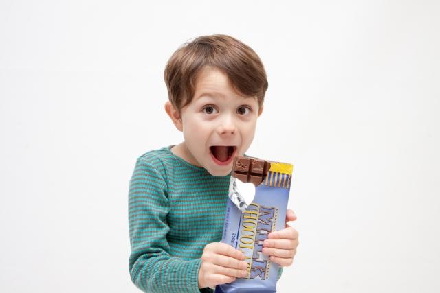 ルビーチョコレートがかわいい? バリーカレボーの研究の結晶?その味は?