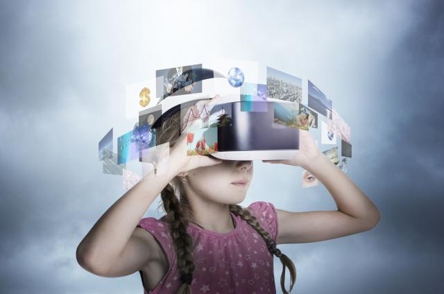 STEM教育って何?必修の必要性あるの?内容や学ぶ意義とメリット