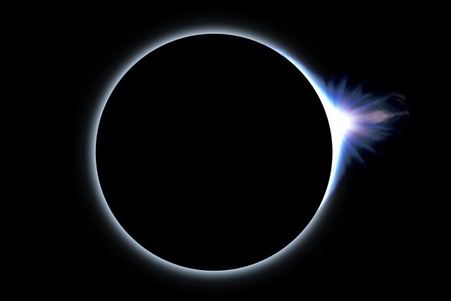 金環日食はなんで起こるの?今後見えるチャンスは?狙うなら外国か?2
