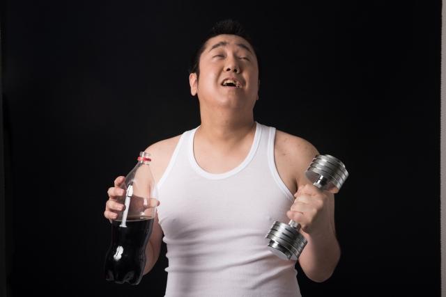 筋肉体操がすごい楽しい?話題性や実践の効果は?目指すは追加筋肉!3