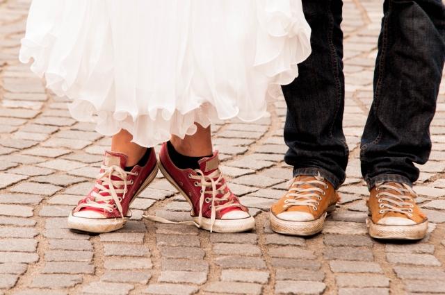 晩婚化って実感ある?女性の気持ちで考える結婚感と婚活への印象は?2