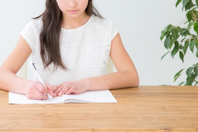 星木奈々の画力と構成力がすごい?13歳で別冊マーガレットに掲載!4