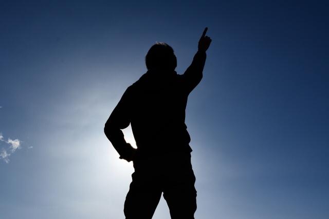 クリフクライムは嵐のだれが一番上手い?活動休止前の最速記録は誰?3
