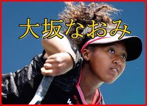 ムラデノヴィックが強い!世界ランク1位の大坂なおみが敗北した理由2