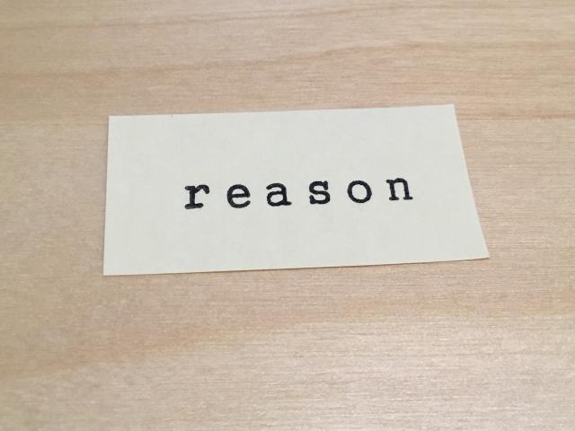 カラフィナが解散?理由となる原因は?復活や活動再開の可能性は?2