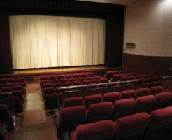 映画館の値上げに対する観客の反応は?26年ぶりの値上げと経緯も?