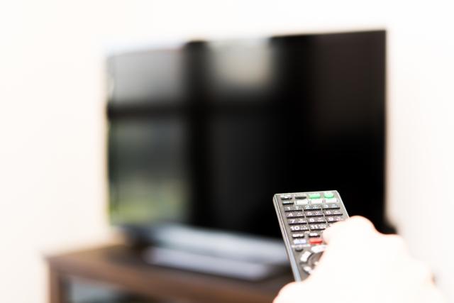 デジタルタトゥーとは?ドラマのキャストと視聴率は?ネットと炎上も3