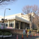NHKから国民を守る党は信用できる?ネーミングで興味や関心も?