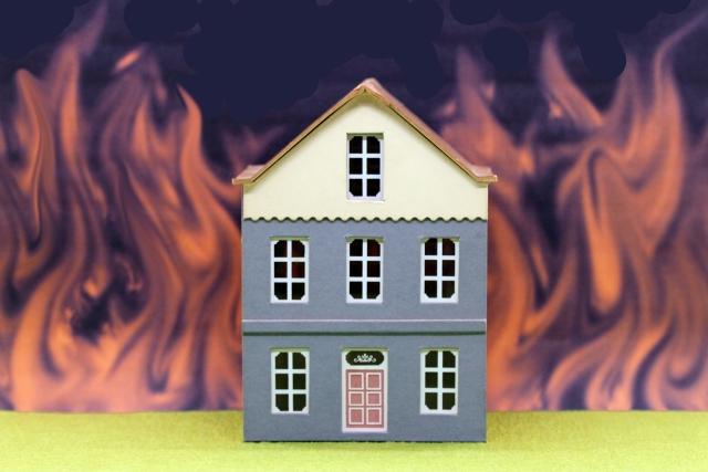 火災のノートルダム大聖堂の歴史とは?火事の原因や今後の復旧は?5