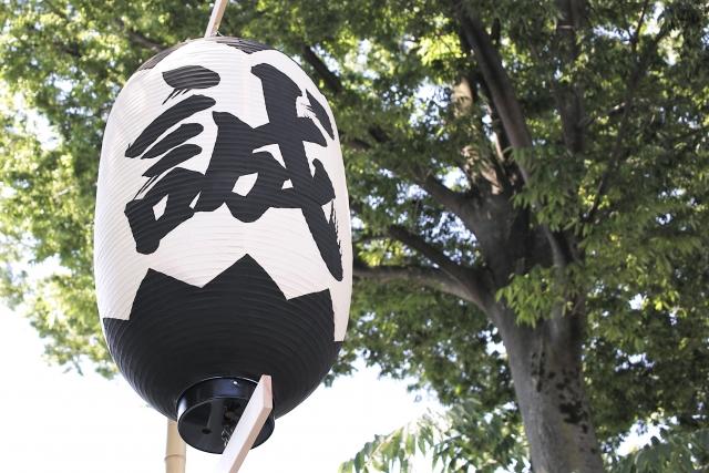 令和新撰組って何?山本太郎の新党のネーミングセンスはパクリの予感1