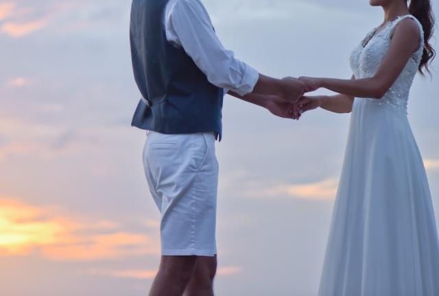 廣瀬智紀が授かり婚で夫に?出会いと子供の出産日は?インスタの魅力も3