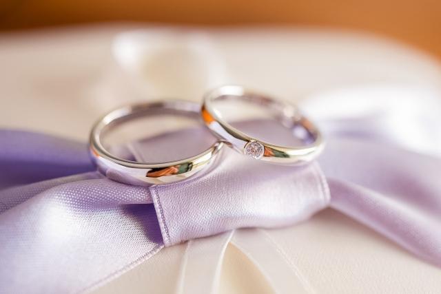 山里亮太の結婚指輪の値段は?結婚式はどこ?蒼井優との共演作品は?1