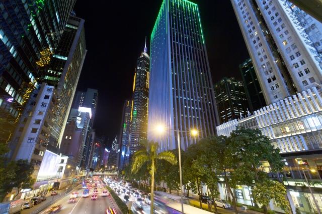香港デモの場所や経緯は?救急車の話題でモラルの高さも?観光には行けるの?1