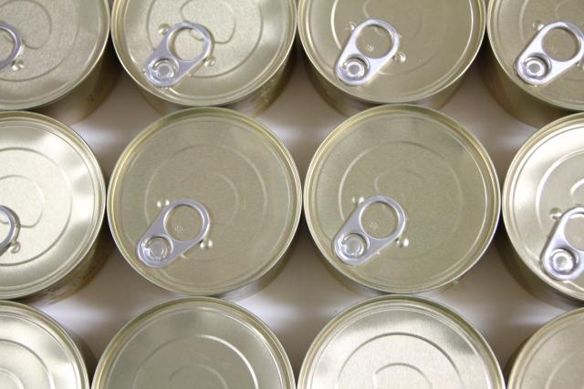 吉野家の缶詰が高い!牛丼缶飯の値段や保存期間は?味とカロリーは?1