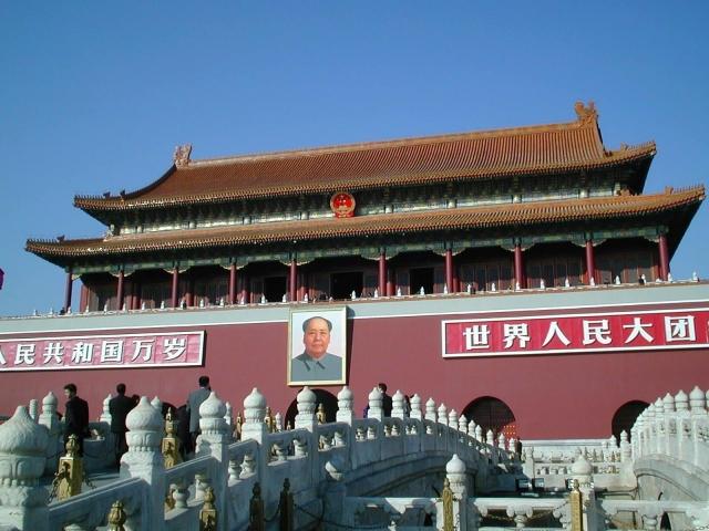 逃亡犯条例とは?香港のデモが中国に与える政治的影響を詳しく解説!1