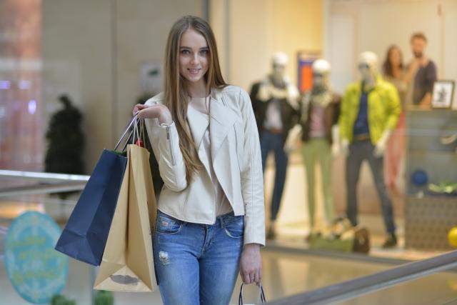 大手百貨店のコロナの影響とお客の激減の理由は?今後の業界の動きも