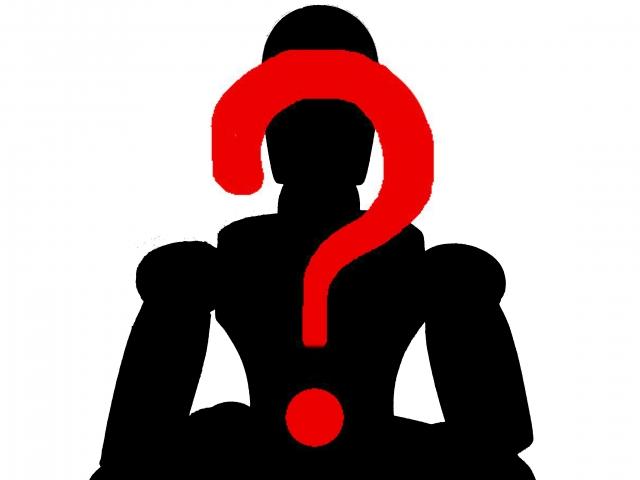ブリーフ団の素顔と正体は誰?エガチャンネルで言う江頭の親友とは?1