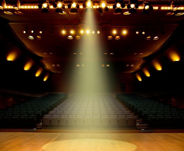 無観客お笑いライブの視聴者と審査員の反応と組み合わせの問題点は?1