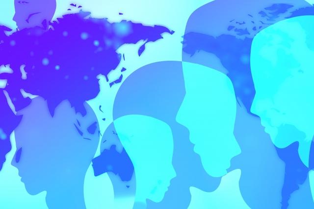 社会的距離戦略をわかりやすく!経済活動への影響や精神的免疫も!4