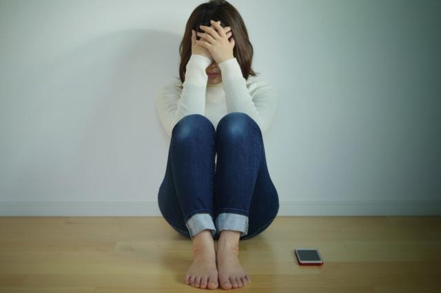 自粛要請とはどこまで日常生活に影響がある?お店や職業の不公平さも1