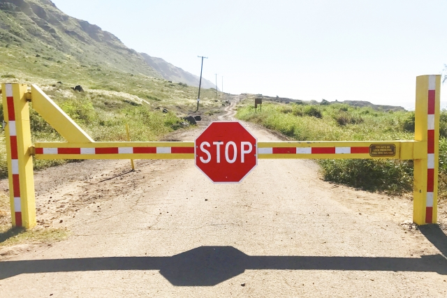 緊急事態宣言で建築現場の工事は休止に?対応や方針をわかりやすく!1