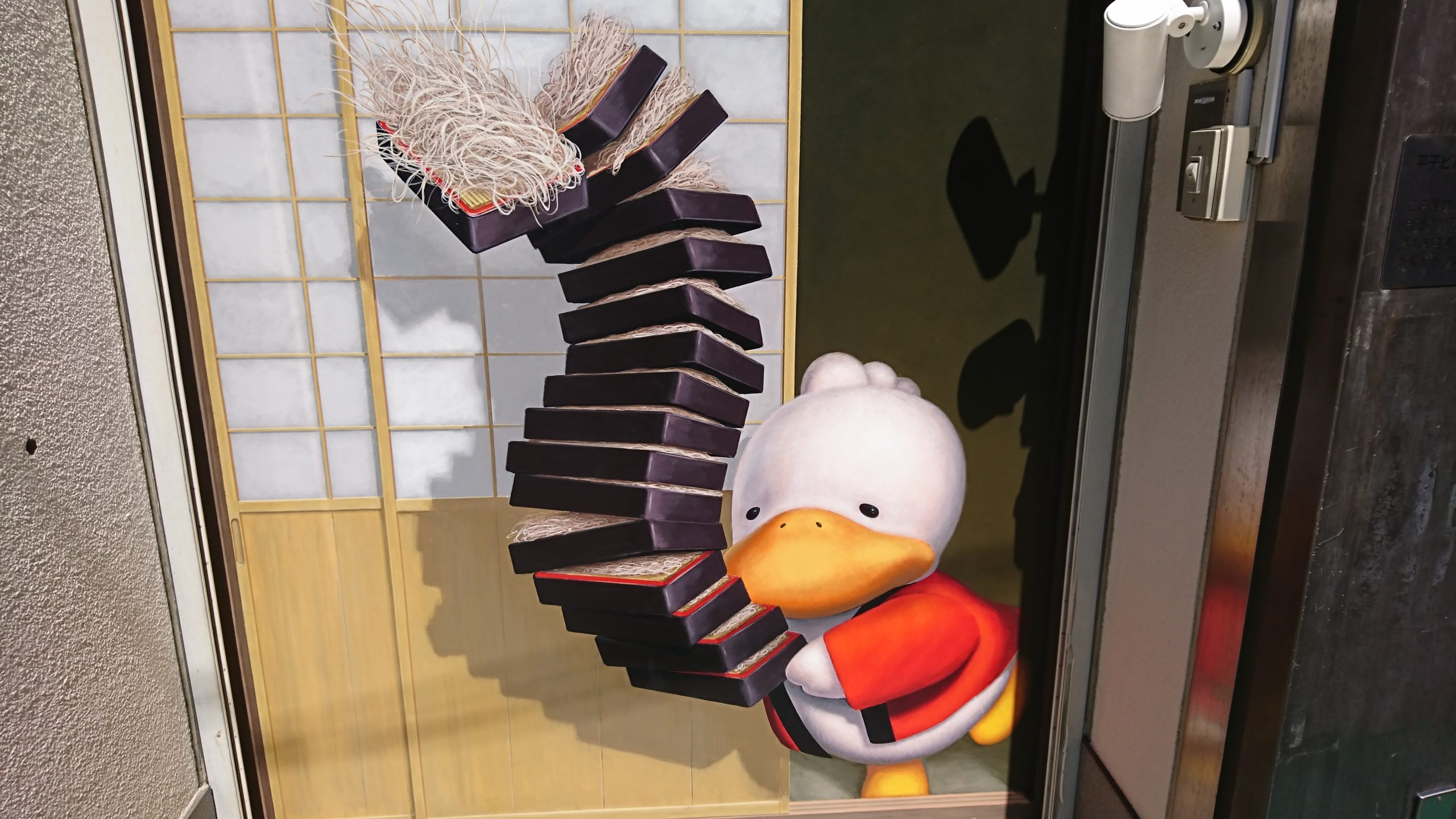 マスク在庫ありの店舗を東京都内で探してみた結果とつけるべき場所も1