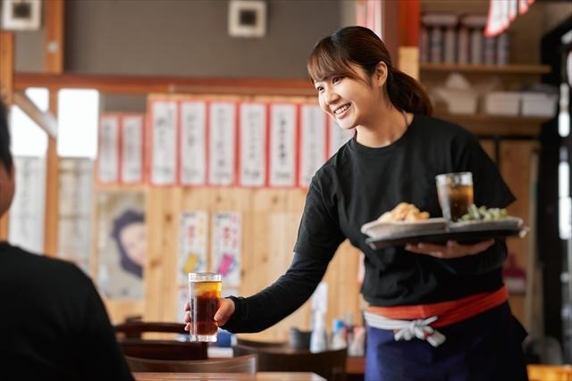 自粛明けの飲食店のサービスはどう変わる?厳しくなる店舗のパターンも!3